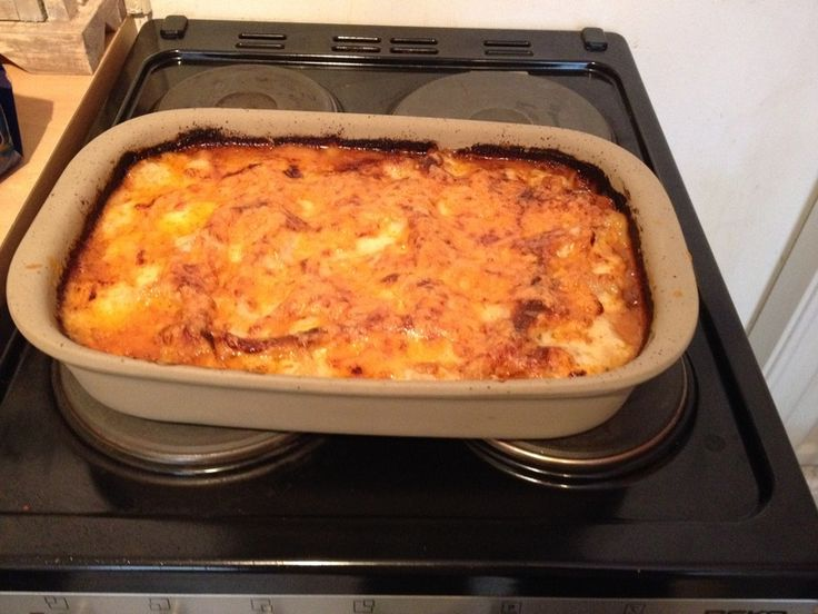 Another Mummy Review on the stoneware from Pampered Chef UK. Loved this lasagne and easy make for a mum of 2.