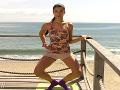 Tone your legs with this awesome workout! http://www.seventeen.com/video/#v1638725480001