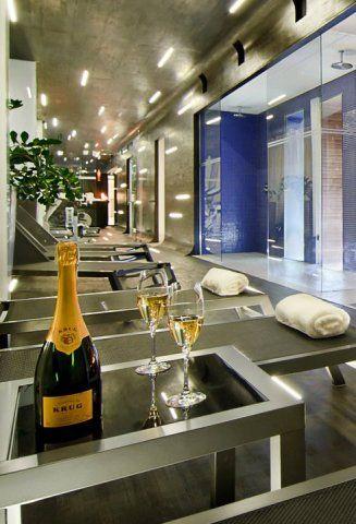 HOTEL PLATINUM PALACE | Luksusowy Hotel | ŻYCIEWLUKSUSIE.PL