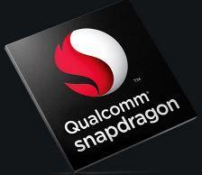 Qualcomm Resmi Merilis Tiga Procesor baru di Kelas Menengah