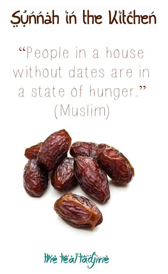 "Yusef and Salman: ""Keeping It Halal"" The model of Muslim dating pursued by Yusef."