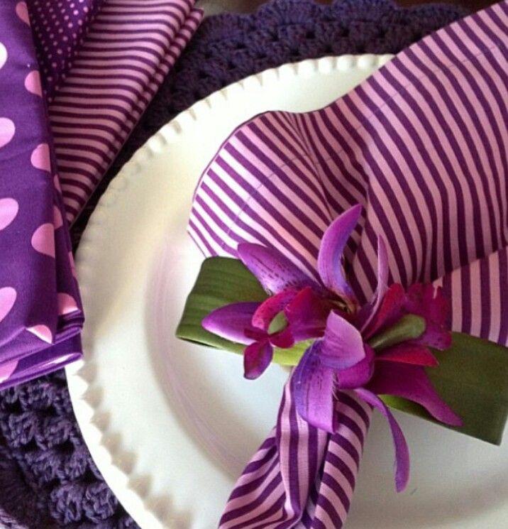 invierno navidad vacaciones de invierno fabric napkin napkins napkin 3