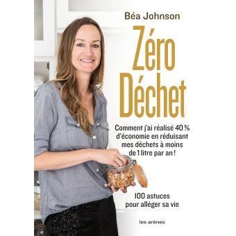 Excellent livre, une vraie prise de conscience, je le recommande vivement !