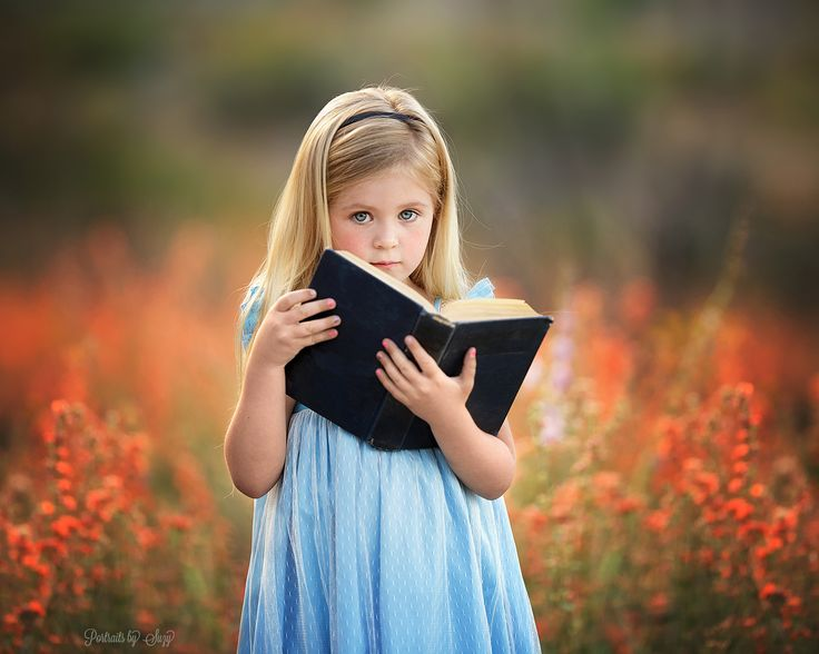 Story book beautiful lily portraying alice thank you for liking commenting and