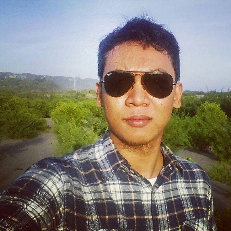 #gumukpasir #parangtritis #bantul #yogyakarta #wisataalam #gerilyajogja #ExploreJogja #jelajahjogja #backpackerjogja #backpacker #traveling #trip #adventure #vacation #tamasyajogja #tamasya #backpackerbangil #lensakeindahan