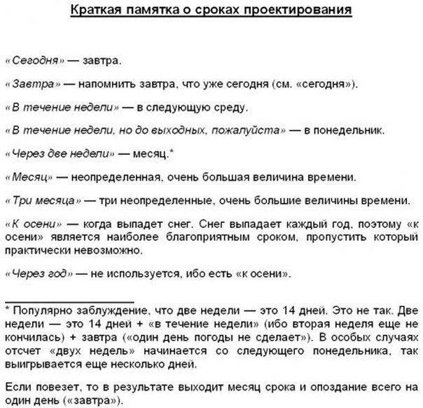 #АлгаС #алмазныйинструмент #приколы #строительныеприколы #поднимисебенастроение #казань #набережныечелны #Россия