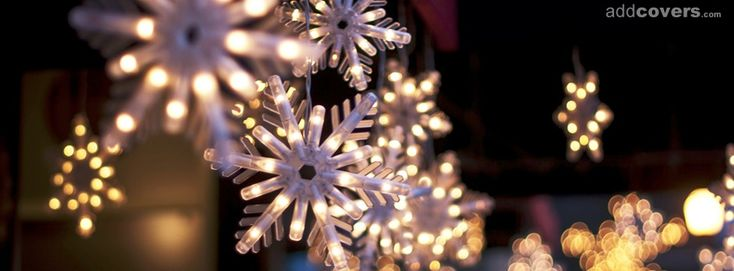 Pix For > Christmas Fb Cover Page