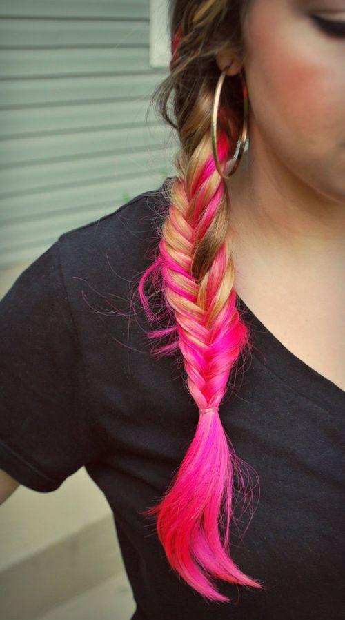 Pink Friday?
