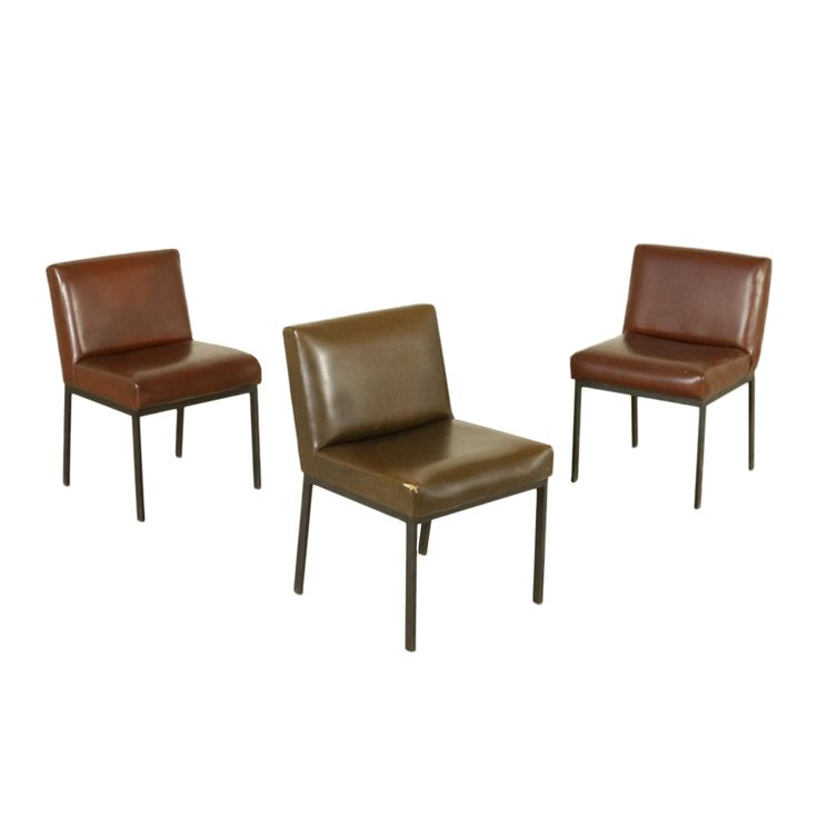 Cheap sedie anni with sedie anni 70 for Sedie design anni 70