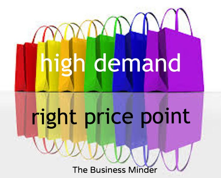 How to determine the value of your business. You should look at competitors for a good idea of general pricing, but we can only find the true value of our own product by using some cool tools and techniques. #TheBusinessMinder #Singapore #Malaysia #BusinessinSingapore #ASEAN #BusinessConsultant #MindUrBisnis #business #Management #value #pricepoint #marketing #sales #customers #competitors #demand