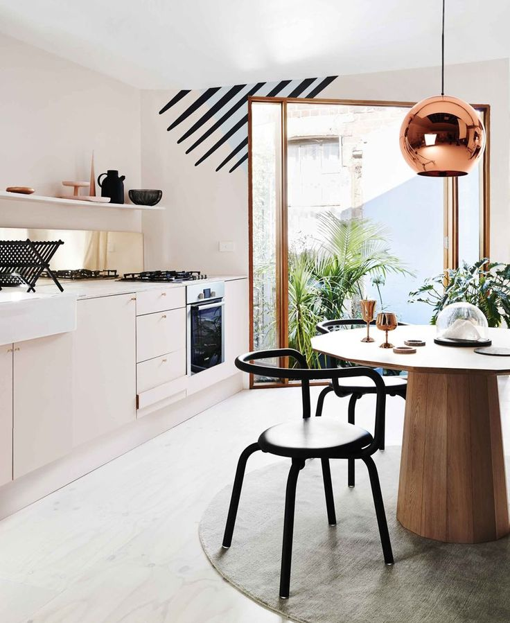 Ungewöhnlich Neuestes Küchendesign 2013 Ideen - Küchenschrank Ideen ...