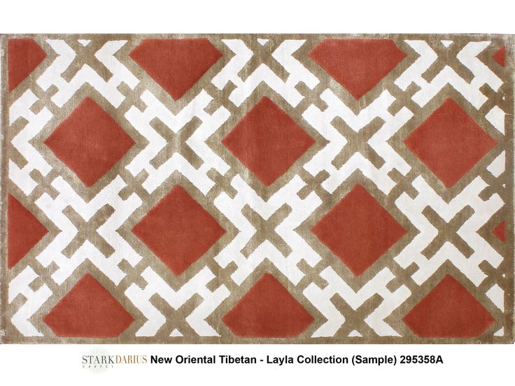 123 Best Tibetan Rugs The Nairamat Collection Images On