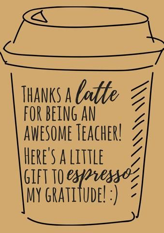 teacher-appreciation-gifts-free-printables-5