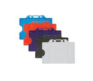 Yaka Kartı Tutucu,Yaka Kartı Tutucu, tutucu, yaka, kartı, plastik kart koruyucu