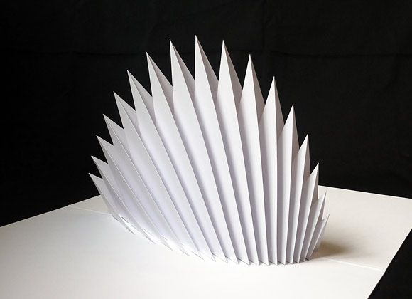 Peter Dahmen · Grafikdesign