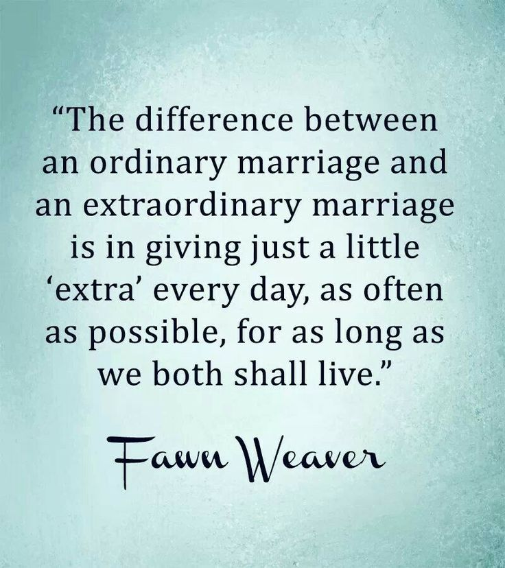 Quotes About Love And Marriage: 17 Best Images About Marriage Quotes On Pinterest