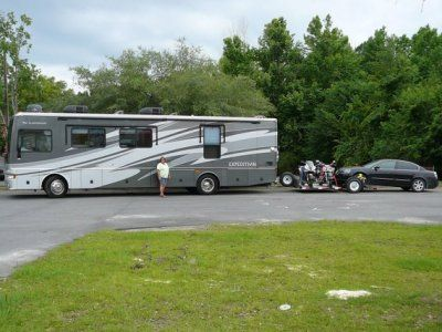 rv tow dollies rv tow bar golf cart trailers rv twoing accessories rv trailers tow behind. Black Bedroom Furniture Sets. Home Design Ideas
