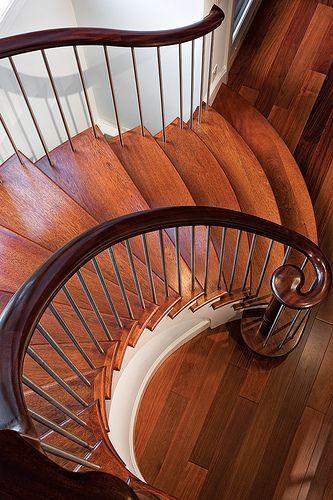 17+ Ravishing Wood Work Pallets Ideas