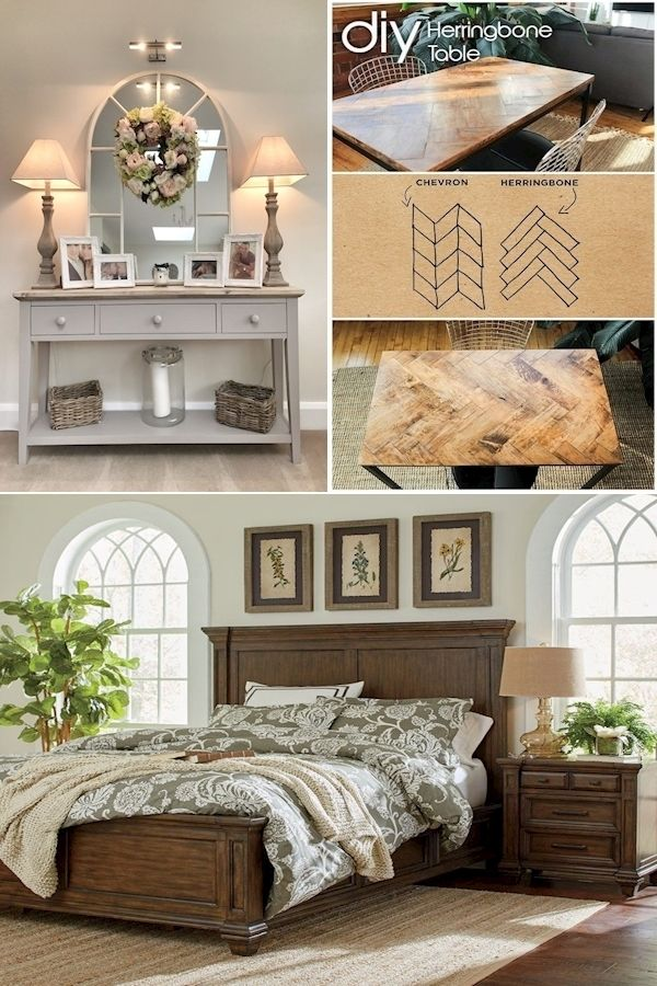 Drawing Room Decoration Low Budget Home Decoration Tips In Low Budget Decorating Living Room Decor On A Budget Affordable Home Decor Low Budget Decorating