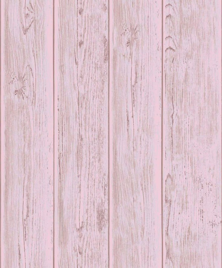 17 best ideas about rose gold wallpaper on pinterest