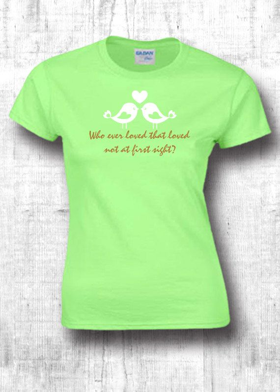 Celebrity Shakespeare Famous Proverbs womens by FourSeasonsTshirt