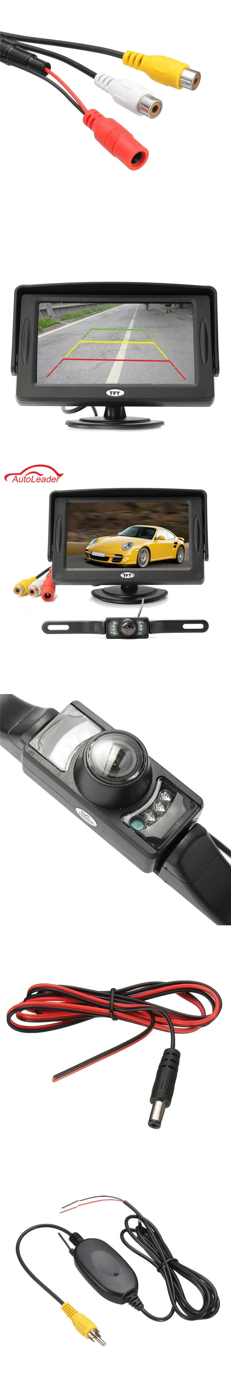 Best 25 Backup Camera Ideas On Pinterest Backup Camera