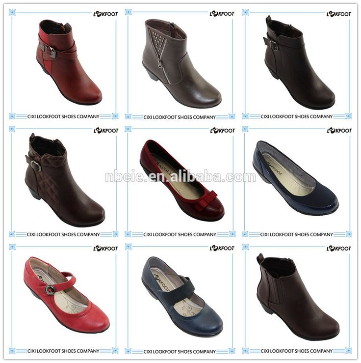 2016 new arrival high heel best price 2016 winter shoes 2016 fashion ladies winter boots