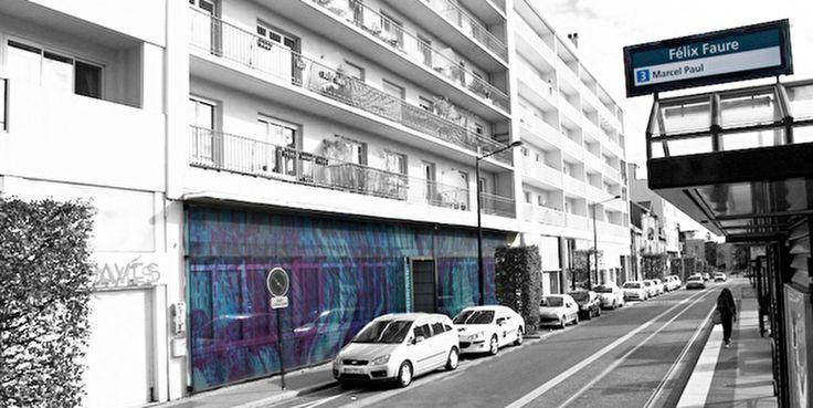 IMMOBILIER NANTES : a vendre - vente - acheter - ach appartement nantes 44000 3 pièce(s) 63 m2 - MAÎTRE CARRÉ   Maître CARRE