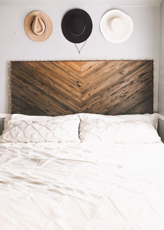 best 25 headboards ideas on pinterest diy headboards creative headboards diy and wood headboard