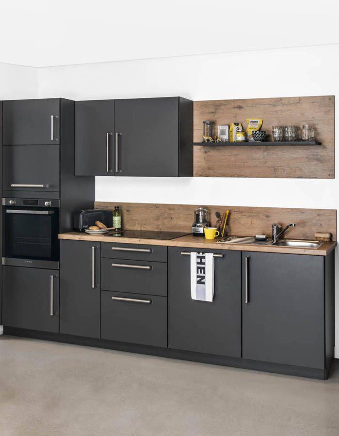 les 25 meilleures id es de la cat gorie cuisine darty sur. Black Bedroom Furniture Sets. Home Design Ideas