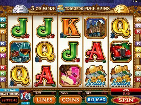 kazino-onlayn-igri-s-vivodom-deneg