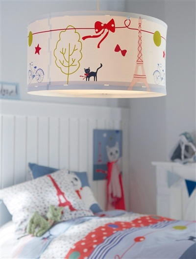 123 Best Images About Cute Children S Lampshades Nursery
