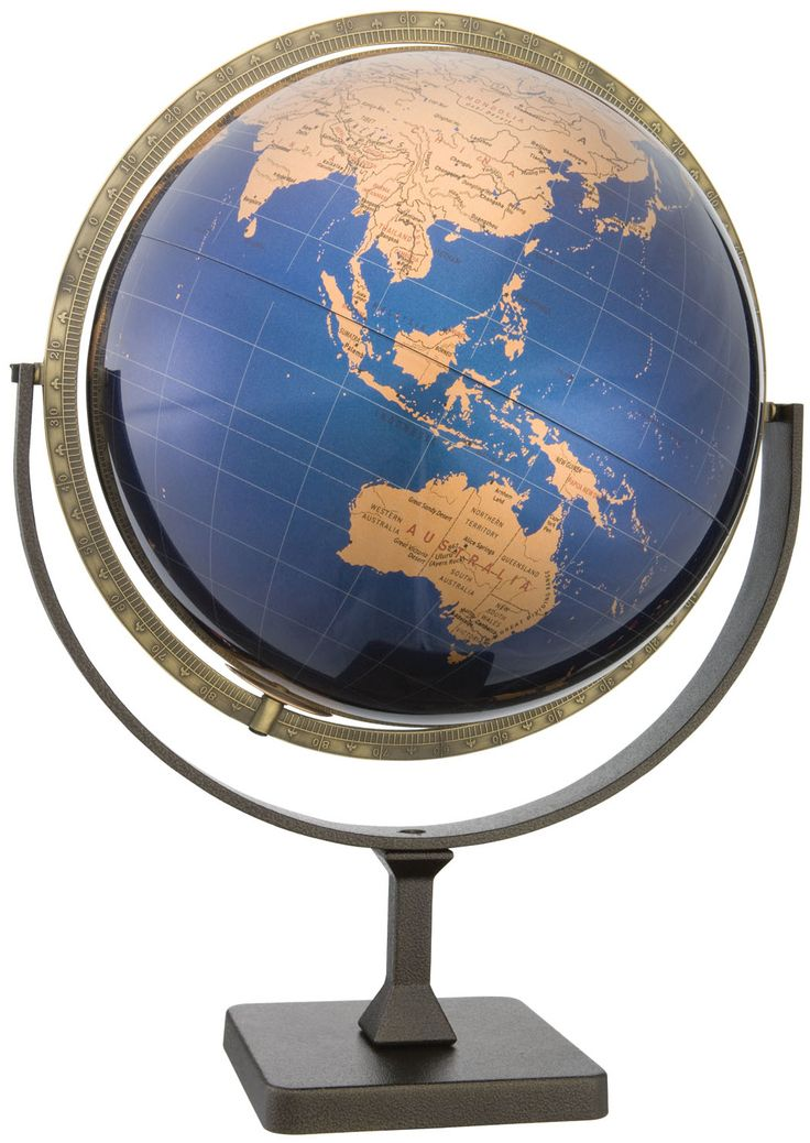 758 best world globes globes education geography teaching images ultimate globes specializes in the sale of world globes and maps for the home office gumiabroncs Images