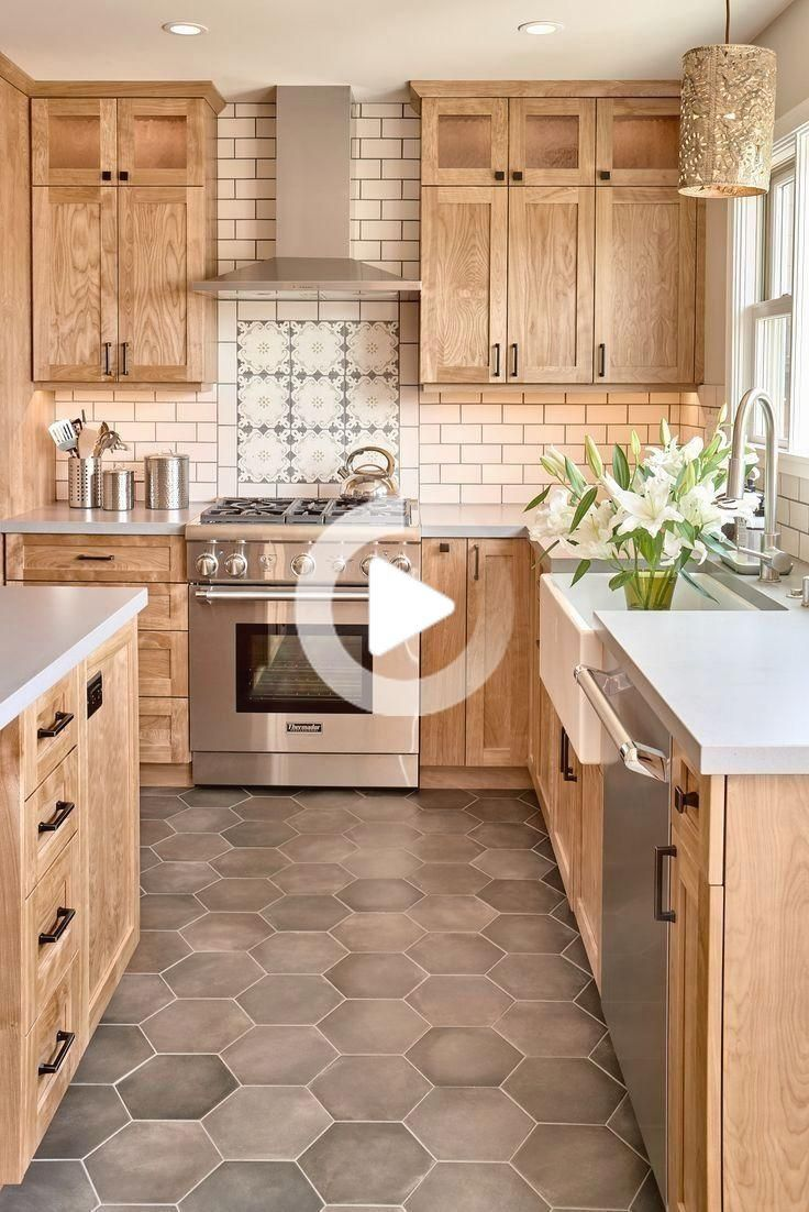 Most Popular Cabinet Paint Colors In 2020 Diy Kitchen Remodel Kitchen Remodel Small Beautiful Kitchen Cabinets
