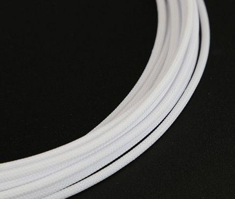 Teleios Sleeve - White