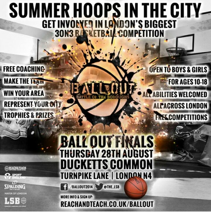Best Basketball Tournament Images On   Basketball