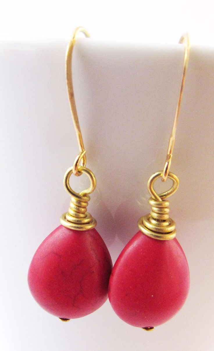 https://www.etsy.com/listing/531511218/red-teardrop-clay-earringsgold-plated?ref=shop_home_active_1