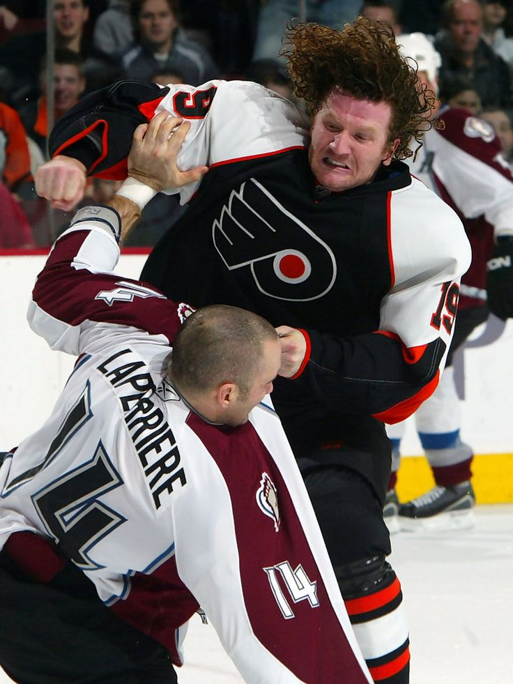 17 best images about broad street bullies on pinterest the flyer vancouver canucks and luke. Black Bedroom Furniture Sets. Home Design Ideas