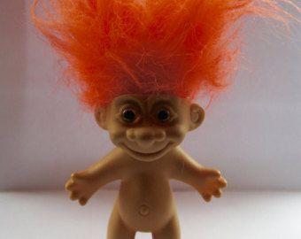 Abiti da sposa anni 60 70 troll