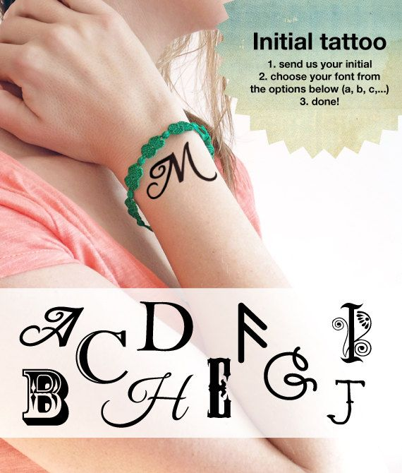 Best 25 custom temporary tattoos ideas on pinterest for Custom temporary tattoos that look real