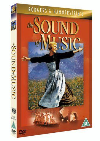 The Sound Of Music [DVD] [1965] Fox https://www.amazon.co.uk/dp/B0001WHYEC/ref=cm_sw_r_pi_dp_x_Y9YgAbCTX6BGV