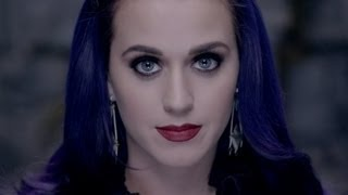 Katy Perry - Wide Awake- YouTube