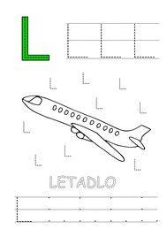 pracovni-listy-velka-pismena-l.jpg (189×268)