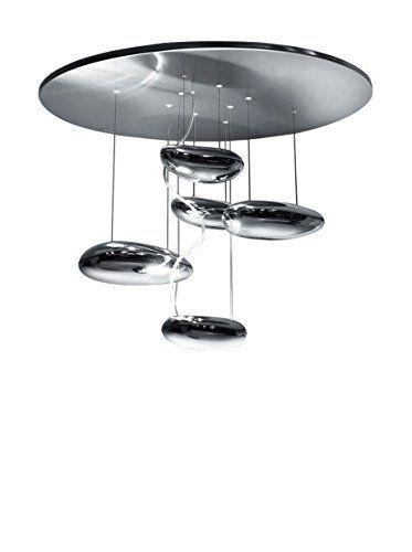 it.buyvip.com  Potenza lampadina: 29 watts. Dimmerabile. Sorgente luminosa inclusa. Non include: Dimmer.