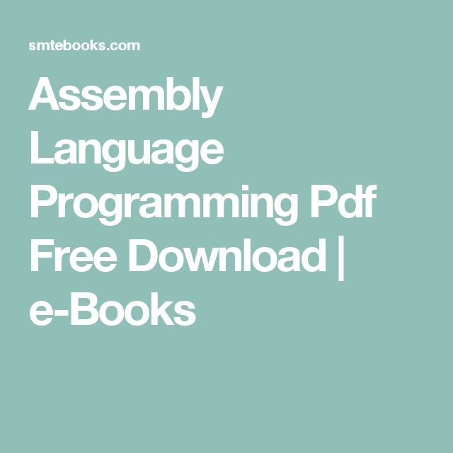 unix tutorial pdf e-books