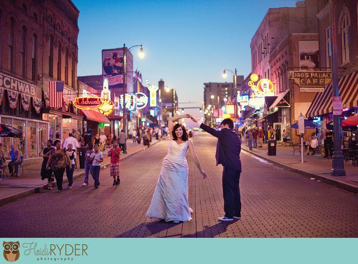 80 Best Memphis Tennessee Images On Pinterest Memphis