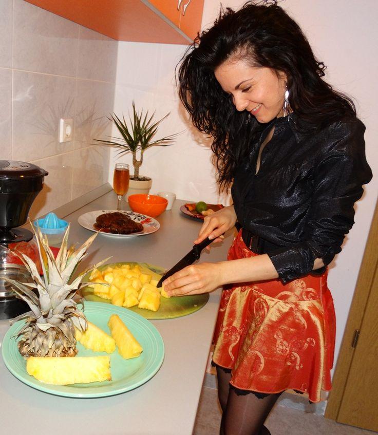 #delights #fortwo #sexy #recipe #new #story #cristinamaierro