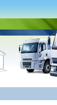 Professional & Affordable Movers Specializing in Local Moving, Long Distance Moving & Commercial Moving, Piano Moving Services in Mississauga.