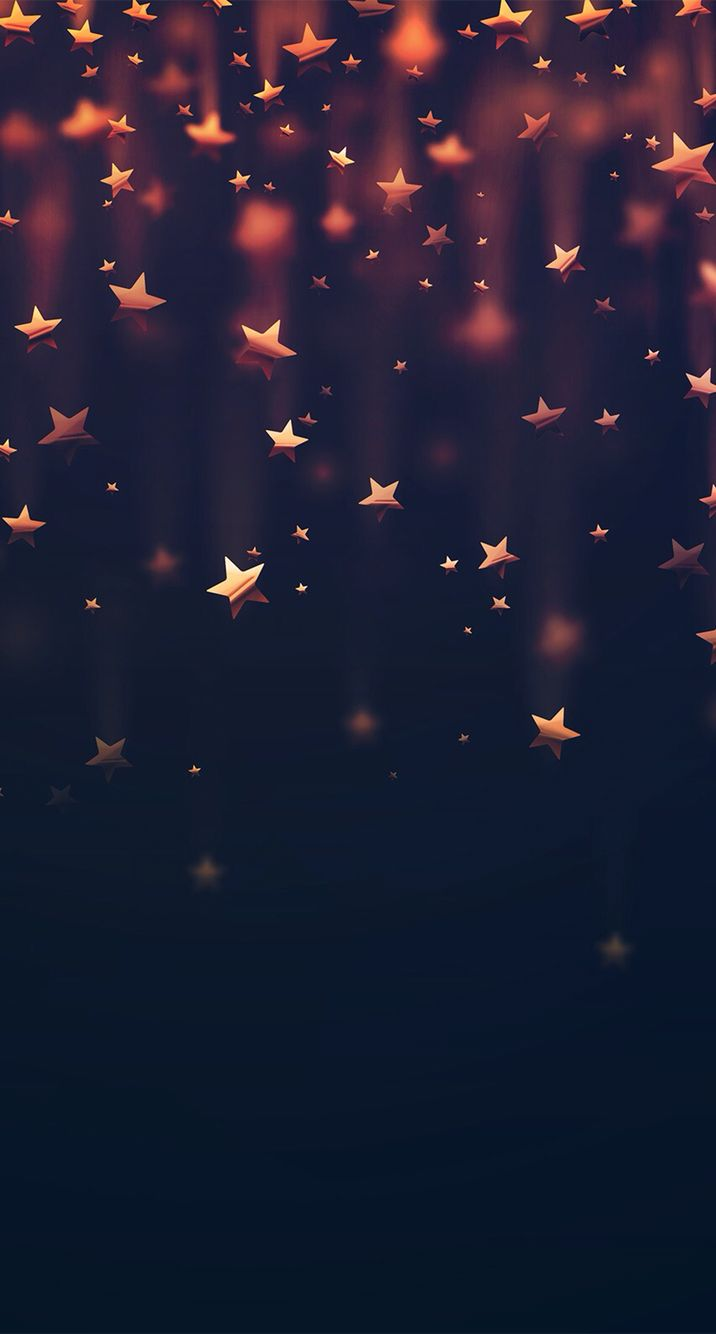 Stars Wallpaper And Background Image