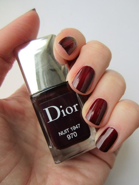 59 best Мои лаки (My Nail Polish) images on Pinterest | Chanel, Gel ...